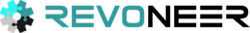 Haupt-Logo